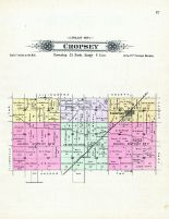 Cropsey 1, McLean County 1895